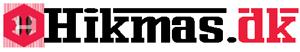 Hikmas.dk|Vi gør vores bedste for at yde en god service!